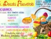 Deszki Húsvétoló