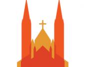 Múzeumi éjszaka és éjszakai toronylátogatás a Szegedi Dómban