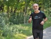 Sipos János: Fuss, hogy érezd: élsz! - futásról, sikerről, önfejlesztésről - Pedagógiai esték 2019 klónja