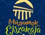 Éjszakai kalandtúra a Szegedi Füvészkertben