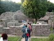 Múzeumok éjszakája a Tisza-völgyi Bemutatóházban