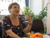dr. Takács Ildikó: A halogatás pszichológiája - Pedagógiai esték 2019
