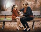 Hallgatni és meghallgatni, érteni és megérteni a kapcsolatainkban - pszichológiai előadás a TIT Székházban