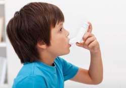 Asztma lehet az allergiából! Szerencsére van megoldás!