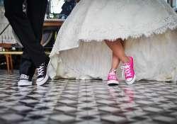 Négy éve nő a házasságkötések száma Magyarországon