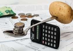 A pénzügyi tudatosságot fejleszti a Pénz7 programsorozat