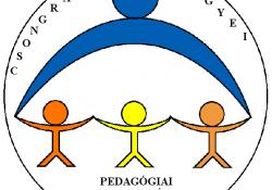 Csongrád Megyei Pedagógiai Szakszolgálat Makói Tagintézménye ... 6c57e26824