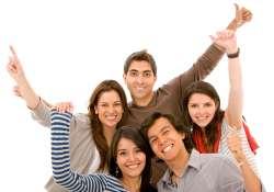 NAV: a diákmunkások adózása megegyezik a felnőttekével