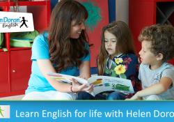 Elérhető a középfokú angol nyelvtudás már 8. osztályos korban?