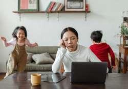 Anyai kikapcsolódási lehetőségek anno és most