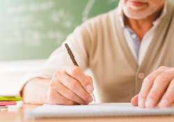 Kedves Pedagógusok: küldjétek el ezt a levelet a szülőknek!