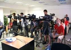 Diákújságíró-pályázatot hirdetett a DUE