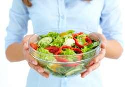 Egészséges étrenddel az egészséges babáért
