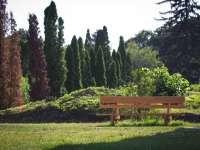 A tavaszi szünetben is látogathatók a nemzeti parki tanösvények, arborétumok