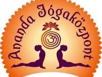 Kismama jóga az Ánanda Jóga- és Egészségközpontban