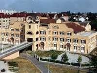 Óvodaprogram a Szegedi Arany János Általános Iskolában
