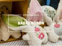 Babás Bödön – és ami mögötte van