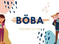 BöBa - baba-mama piac a Szeged Plazában