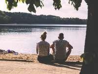 Házasság? Párkapcsolat? Gyógyítsuk meg!