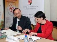 Novák Katalin család- és ifjúságügyért felelős államtitkár