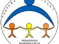 Csongrád Megyei Pedagógiai Szakszolgálat (székhely)
