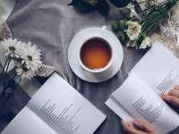 Színészek segítenek az irodalomoktaásban az új helyzetben