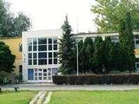 Nyílt nap a Gedói Általános Iskola és Alapfokú Művészeti Iskolában