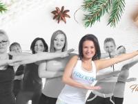 Fitt-forma csoportos edzés Gut Gabival- egy olyan hely, ahol gyerekkel, gyerek mellett is tudsz sportolni, mozogni