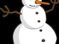 A hóember, aki találkozni akart a nappal a Kövér Béla Bábszínházban