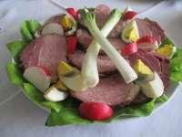 Húsvéti ételek – válogatás a hagyományosokból