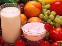 Minden második vizsgált epres joghurtnál hiányosságot találtak