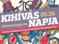 Kihívás napja Szegeden