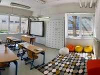 Új általános iskola indul Szegeden! - De mitől lesz más a KoRa Iskola, mint a többi?