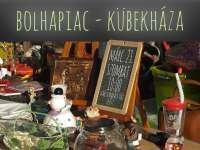 Bolhapiac Kübekházán