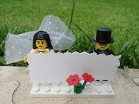 Öt dolog, ami tönkretehet egy házasságot