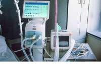 Te lemondasz a lélegeztetőgépről vagy otthon maradsz?