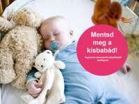 Szeged: Mentsd meg a kisbabád! Ingyenes csecsemő-újraélesztő tanfolyam