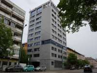 NAV Csongrád Megyei Adó- és Vámigazgatósága: Szegedi Központi Ügyfélszolgálat