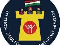 Te is segítenél fiatal családoknak? Önkéntesképzés indul Szegeden!