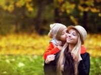 Tíz dolog, amit minden egyszülős anyuka szeretné, ha tudnál