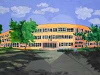 Sulikostoló iskolaelőkészítő foglalkozások