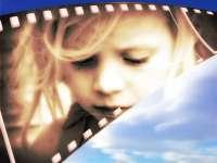 Meséről mesére - diafilmvetítés a Somogyi-könyvtár Gyermekkönyvtárában