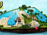 Sun City Szabadidő- és Vízisport Centrum