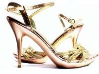 Hogyan válasszunk kényelmes cipőt?
