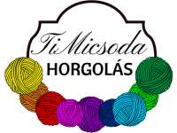Ismerjétek meg TiMicsoda horgolósuli és ÉNidő workshopok megálmodóját Véghné Pataki Tímeát!